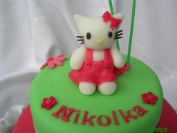 Hello Kitty - detail.JPG