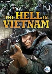 The Hell in Vietnam - obrázek