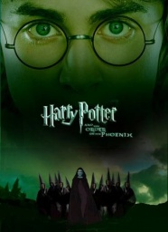 Harry_Potter_Phoenix_poster.jpg