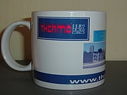 Thermo LUX.jpg