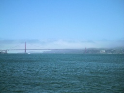"<p><font size=""1"">Golden Gate Bridge.</font></p>"