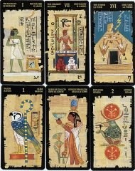 egyptianalasiacards-phi1.jpg