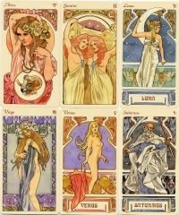 11astrologicaloraclecards.jpg