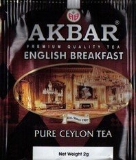 Akbar - English Breakfast(cutted)
