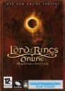 The Lord of the Rings Online: Shadows of Angmar - obrázek