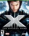 X-Men.The.Official.Game-RELOADED (2006 2702mb) - obrázek