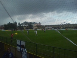 fcslovacko