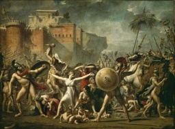 The Sabine Women.jpg