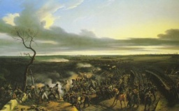 Battle of Montmirail-H.Vernet.jpg