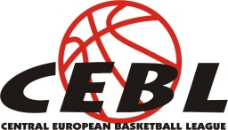 News 12.01.2010: Basketball Eurocup & CEBL in The World Live Score P2P TV !! - obrázek