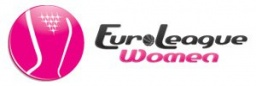 News 12.01.2011: Basketball Euroleague Women live in The World Live Score P2P TV !! - obrázek