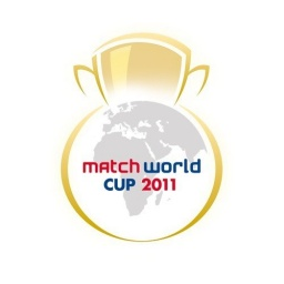News 20.01.2011: Matchworld Cup 2011 live in The World Live Score P2P TV !! - obrázek