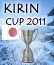 News 01.06.2011: The KIRIN Cup Japan live on the world live score P2P live TV !! - obrázek