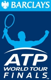 News 20.11.2011: ATP World Tour Finals 2011 in The World Live Score P2P TV !! - obrázek