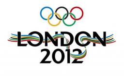 News 25.07.2012: The Olympic Games London 2012 live streaming in The World Live Score P2P TV !! - obrázek