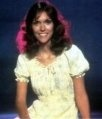 Karen Carpenter - Close to you - obrázek
