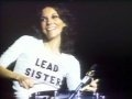 Karen Carpenter - Can´t smile without you - obrázek