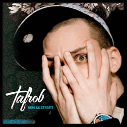 Tafrob neni co ztratit-album