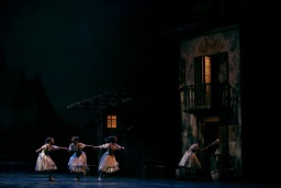 Coppélia,La Scala05.jpg