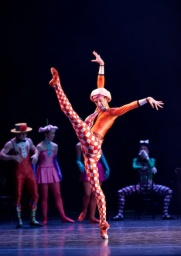 Elite Syncopations06.jpg