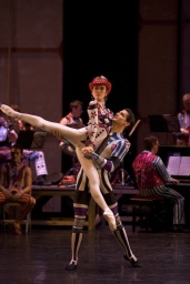 Elite Syncopations05.jpg