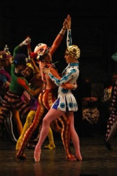 Elite Syncopations01.jpg