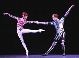 Elite Syncopations-Mara Galeazzi,Edward Waston.jpg