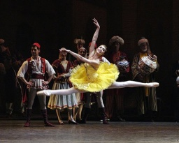 Stella Abrera as Gulnare in Le Corsaire.jpg