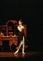 Mayerling -Leanne Benjamin as Mary Vetsera.jpg