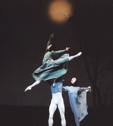 Onegin_Cojocaru_Duprot_and_Bonelli_Act2_2.jpg