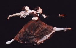 Onegin_Cojocaru_and_Kobborg_Act3.jpg