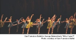 who cares - s.francisco ballet.jpg