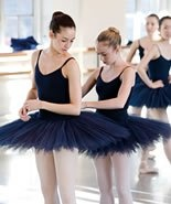 English National Ballet School4.jpg