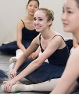 English National Ballet School3.jpg