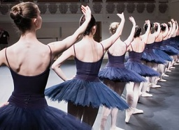 English National Ballet School11.jpg
