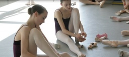 Canada´s National Ballet School07.jpg