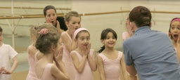 Canada´s National Ballet School01.jpg