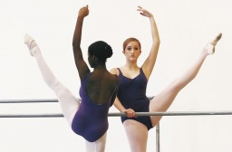Maryland Youth Ballet.jpg