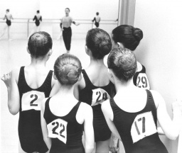 Ballet-girls-audition.jpg