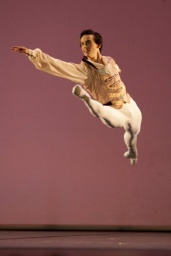 Helsinki International Ballet Competition 2009 09.jpg