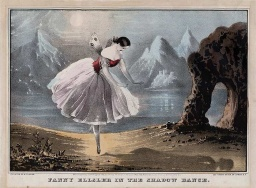 Fanny Elssler's 'Shadow Dance'.jpg