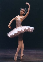 Diana Vishneva as Aurora.jpg