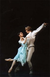 Diana Vishneva and Ilya Kuznetsov in Manon.jpg