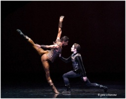 Marcelo Gomes - Othello.jpg