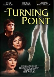 TURNINGPOINT77.jpg