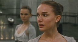 Black-Swan-Natalie-Portman-in-Double-Trouble.jpg