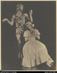 David Lichine and Tatiana Riabouchinska in Le spectre de la rose, Ballets Russes , 1930-35.jpg