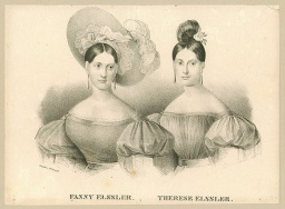 Fanny a Therese Elssler.jpg