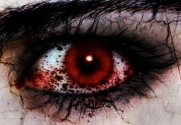 blood eye.jpg