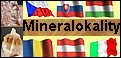 Banner.bmp.png